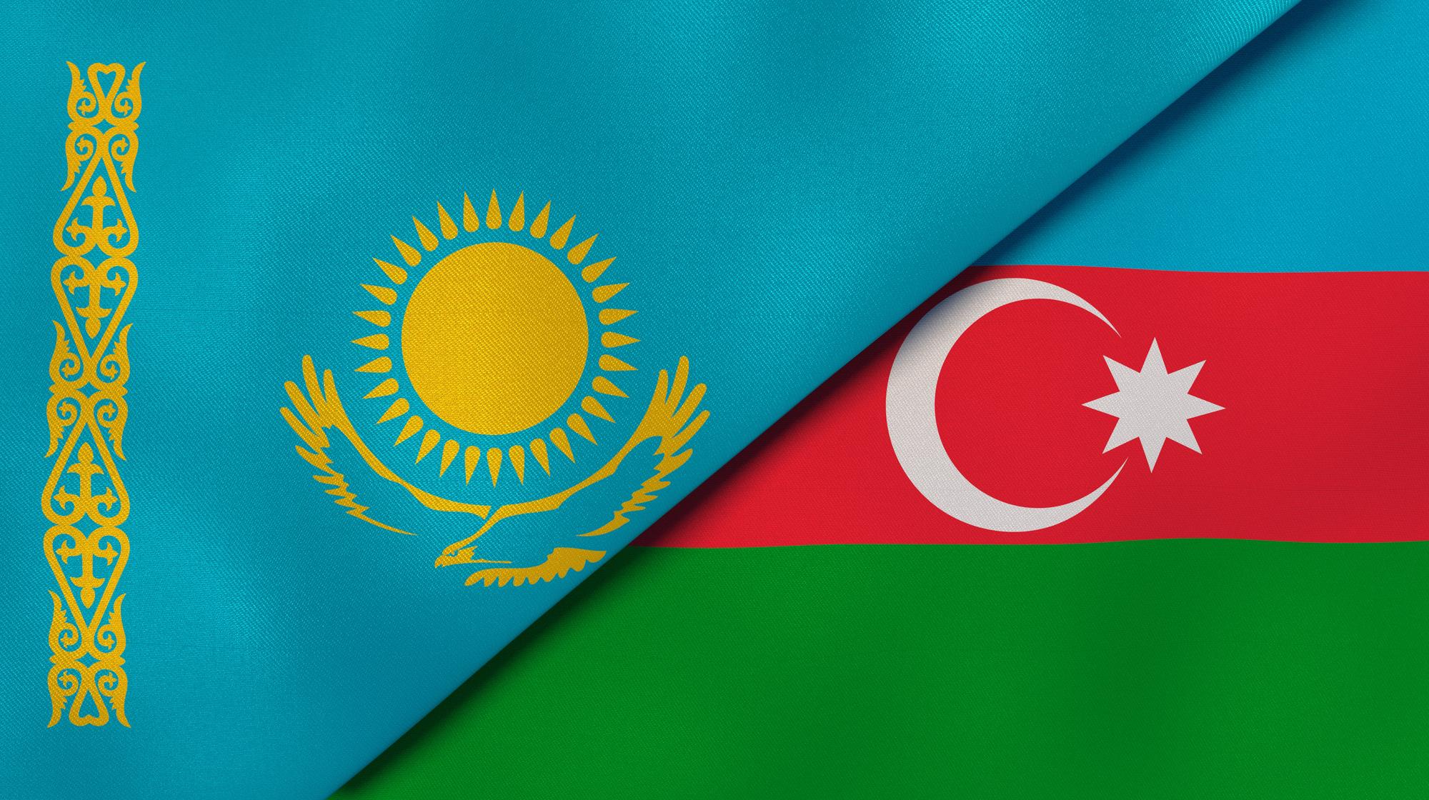 Мгновенный выход на рынок Азербайджана