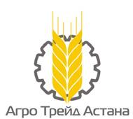Агро трейд Астана