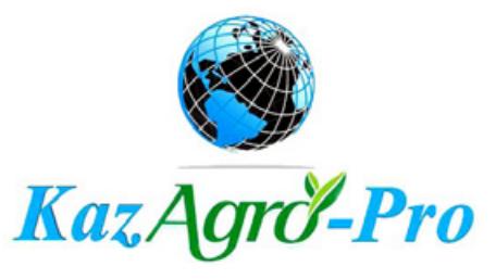 «KAZAGRO-PRO» ТОО