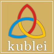 Kublei