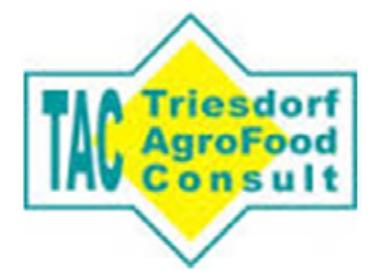 «Triesdorf AgroFood Consult» ТОО