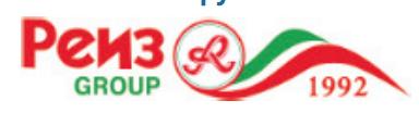 «РеизГруп» ТОО