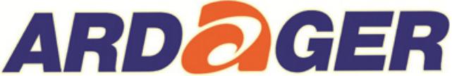 «Восточно-Казахстанский мукомольно комбикормовый комбинат» АО