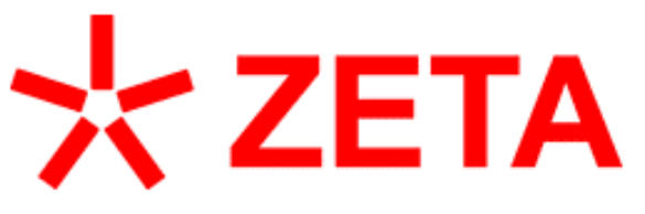 «EXPORT Z» ТОО