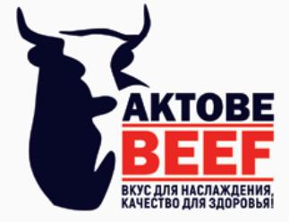 «Актюбинский мясной кластер» ТОО