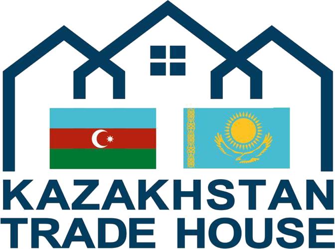 Kazakhstan Trade House